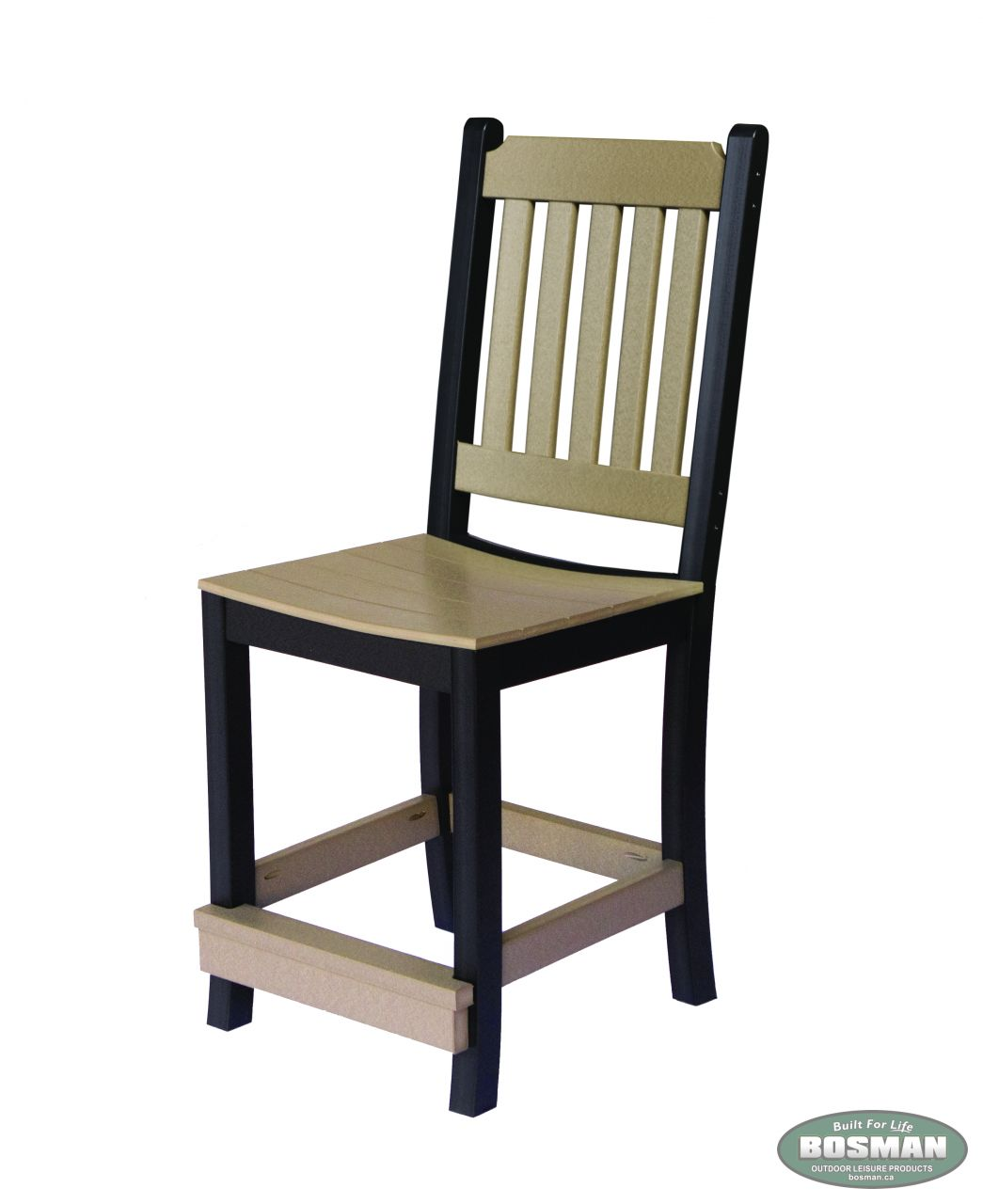 Outdoor Patio Furniture Kitchener: Garden Mission Counter Chair
